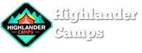 Highlander Camp